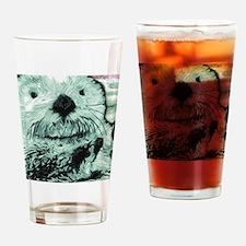Unique Kid friendly Drinking Glass