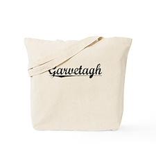 Garvetagh, Aged, Tote Bag