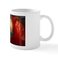 Dream World Mug