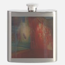 Dream World Flask
