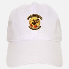 AAC - 365th FG - 9th AF - Hell Hawks Baseball Baseball Cap