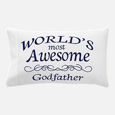 Godfather Pillow Case