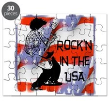 rockn in the usa2 no back.png Puzzle