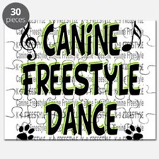 freestyle design words B.png Puzzle