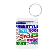 3-1new freestyle sq.png Keychains