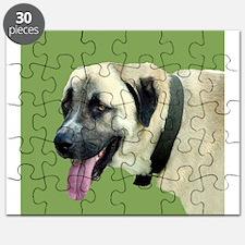ANATOLIAN shepherd.png Puzzle