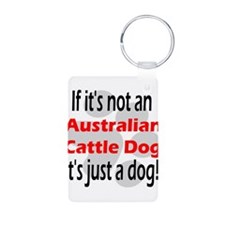 not australian cattle.png Keychains