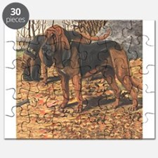 bloodhound.jpg Puzzle