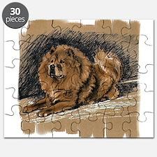 vintage chow-2 enhanced edge1.png Puzzle