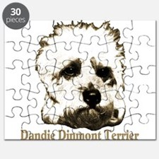 dandie vintage new adjusted 2.png Puzzle