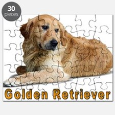 golden for mousepad.png Puzzle