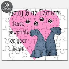 kerry blues pawprints.png Puzzle