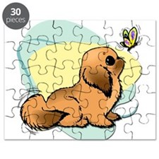 pek-1.png Puzzle