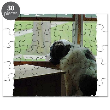 waiting crosshatch sq edge NEW BLACK.png Puzzle