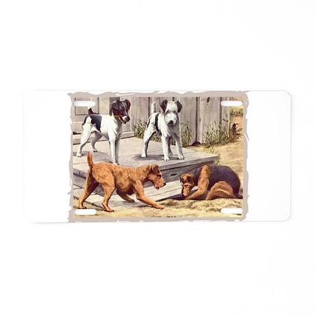 terriers-4 corrected crosshatch border.jpg Aluminu