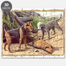 terriers-3 corrected crosshatch edge.jpg Puzzle