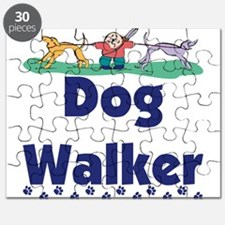 dog walker-3.png Puzzle