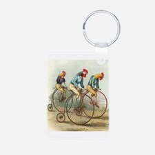 chicks bikes.png Keychains