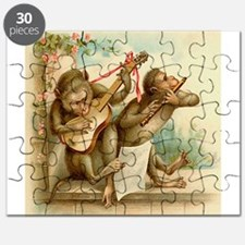 music monkeys.png Puzzle