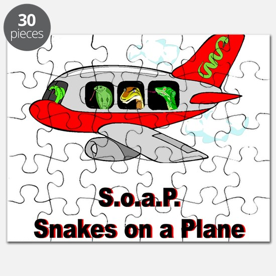 snake passengers.png Puzzle