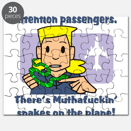 attention passengers.png Puzzle