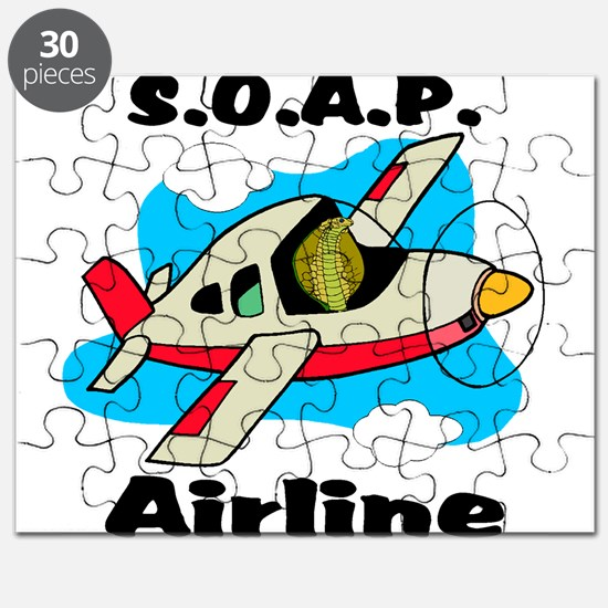 SOAP Airline.png Puzzle