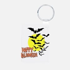 bats1.png Keychains