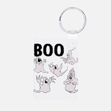 boo shirt1.png Keychains