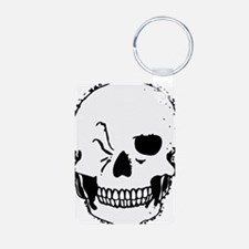 skull1.png Keychains