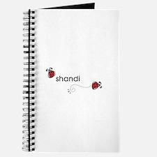Shandi Journal