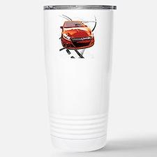 Dart StyLe Travel Mug