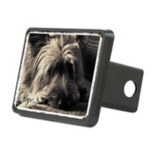 SkyeFaceSepia.png Hitch Cover