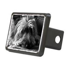 SkyeFaceBlkWht.png Hitch Cover
