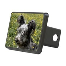 SkyeButtercups.png Hitch Cover