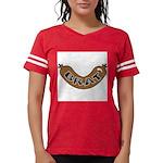 FIN-brat-oktoberfest.png Womens Football Shirt