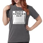 fathers-day2.png Womens Comfort Colors Shirt
