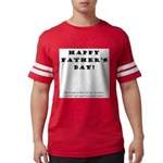 fathers-day2.png Mens Football Shirt