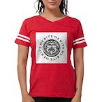 bite-me-4-10x10.png Womens Football Shirt