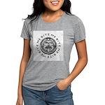 bite-me-4-10x10.png Womens Tri-blend T-Shirt