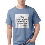 FIN-reverse-side-front.png Mens Comfort Colors Shi