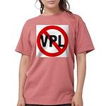 FIN-ban-vpl-10x10.png Womens Comfort Colors Shirt