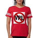 FIN-ban-vpl-10x10.png Womens Football Shirt