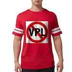 FIN-ban-vpl-10x10.png Mens Football Shirt