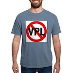 FIN-ban-vpl-10x10.png Mens Comfort Colors Shirt