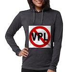 FIN-ban-vpl-10x10.png Womens Hooded Shirt