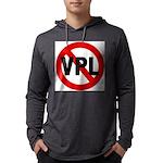 FIN-ban-vpl-10x10.png Mens Hooded Shirt