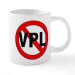 FIN-ban-vpl-10x10.png 20 oz Ceramic Mega Mug