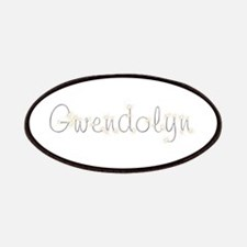 Gwendolyn Spark Patch
