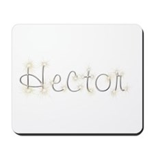 Hector Spark Mousepad