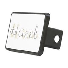 Hazel Spark Hitch Cover